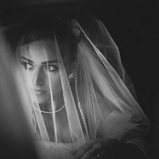 Wedding photographer sami hakan (samihakan). Photo of 18.03.2015