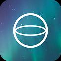 Zebra browser icon