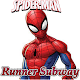 Download Spiderman run subway For PC Windows and Mac