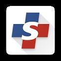 Farmacia Simán icon