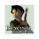 Beyond Good and Evil 2 HD Wallpaper 2019