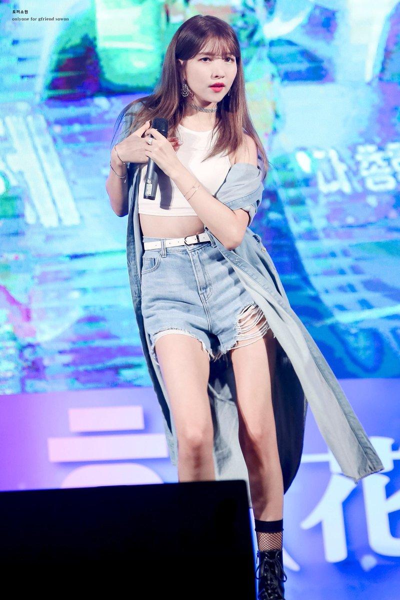 sowon body 20