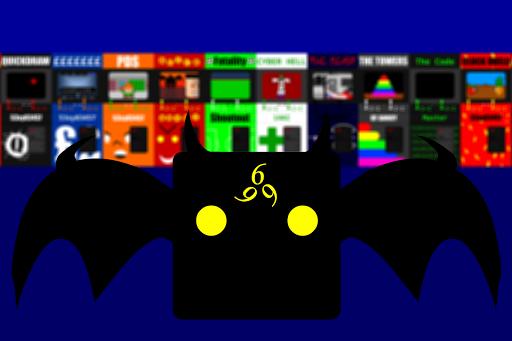 Super Smashing Slots 1.0.1 screenshots {n} 10