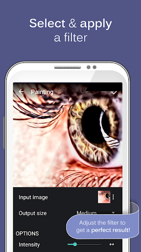 SuperPhoto Full v2.4.3 [Patched]
