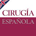 Cirugia Española (English) icon