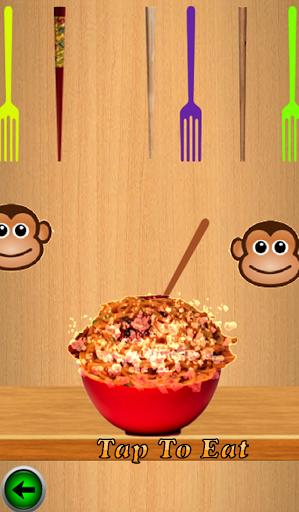 Noodle Maker Chef 1.0 screenshots 7