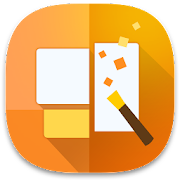 App Photo Collage - Layout Editor APK for Windows Phone