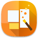 Photo Collage - Layout Editor file APK Free for PC, smart TV Download