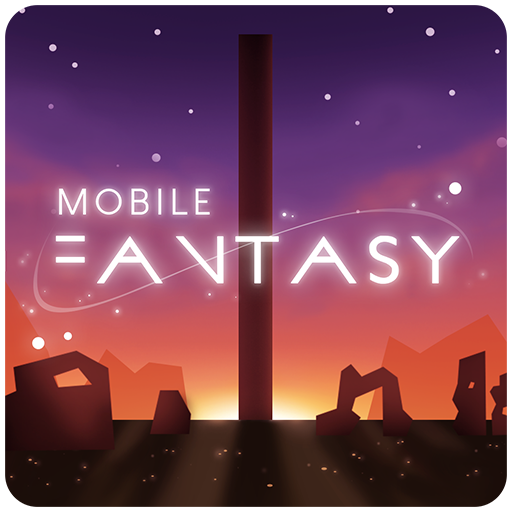 MF Mobile Fantasy -1HandAction