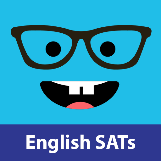 EduMove English SATs
