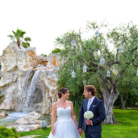 Wedding photographer Saverio Guglielmi (guglielmi). Photo of 14.06.2017