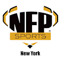 NFP Sports New York icon
