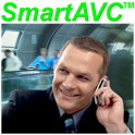 SmartAVC™ Demo icon