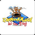 Zwemschool Ad van Trigt icon