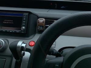ステップワゴン RG1のカスタム事例画像 じゅんぺさんの2020年07月06日15:03の投稿
