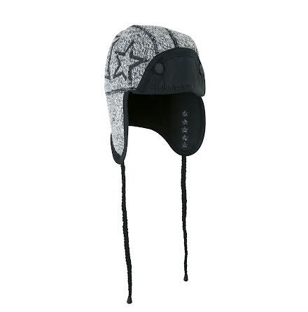 Halvarssons Flap Hat
