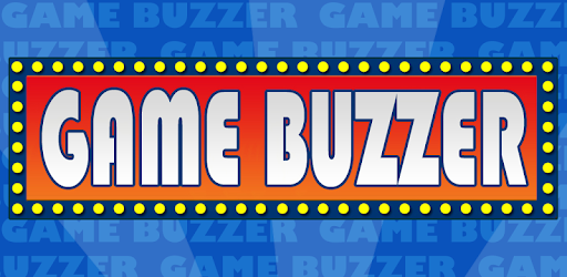 Game Buzzer - Apps on Google Play
