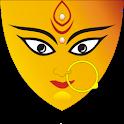 Maa Durga Chalisa icon