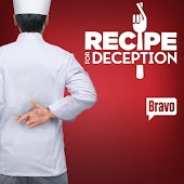 Recipe For Deception