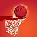 All Star Basket icon