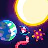 org.kurzgesagt.app.Universe