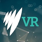 SBS VR icon