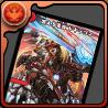 燃える革命ドギラゴン【DM】カード