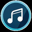 Reprodutor música MusicPlayer icon