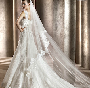 Design Wedding dress - Android Apps on Google Play
