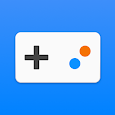 OnePlus Game Space icon