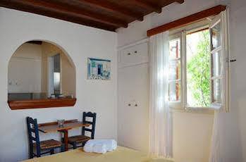Villa Pinelopi