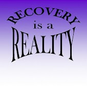 MAAR Recovery Resources