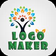 App Logo Maker - Logo Design Generator APK for Windows Phone