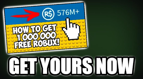 App How To Get Free Robux - l2k19 TIPSl APK for Windows Phone