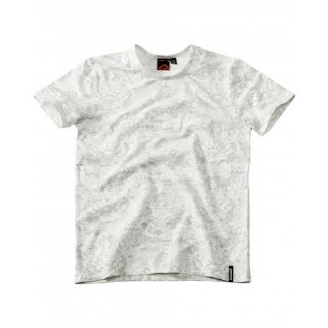 Scott T-shirt Chicano M