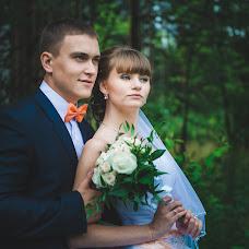 Wedding photographer Mariya Shapochka-Konovalova (mashusia333). Photo of 22.10.2015