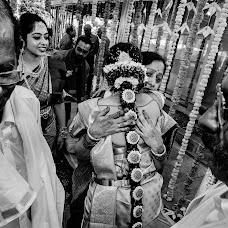Wedding photographer Elena Shapetko (elenashapetko). Photo of 15.05.2018