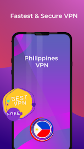 Philippines VPN For Pc – Free Download For Windows 10, 8, 7, Mac 4