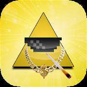 Illuminati MLG Soundboard
