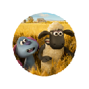 Shaun the Sheep Farmageddon HD Wallpapers