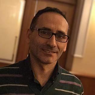 Giuseppe Raeli