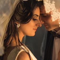 Wedding photographer Poptelecan Ionut (poptelecanionut). Photo of 05.06.2016