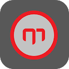M.T.A.S. 480SD (Free with Ads) icon