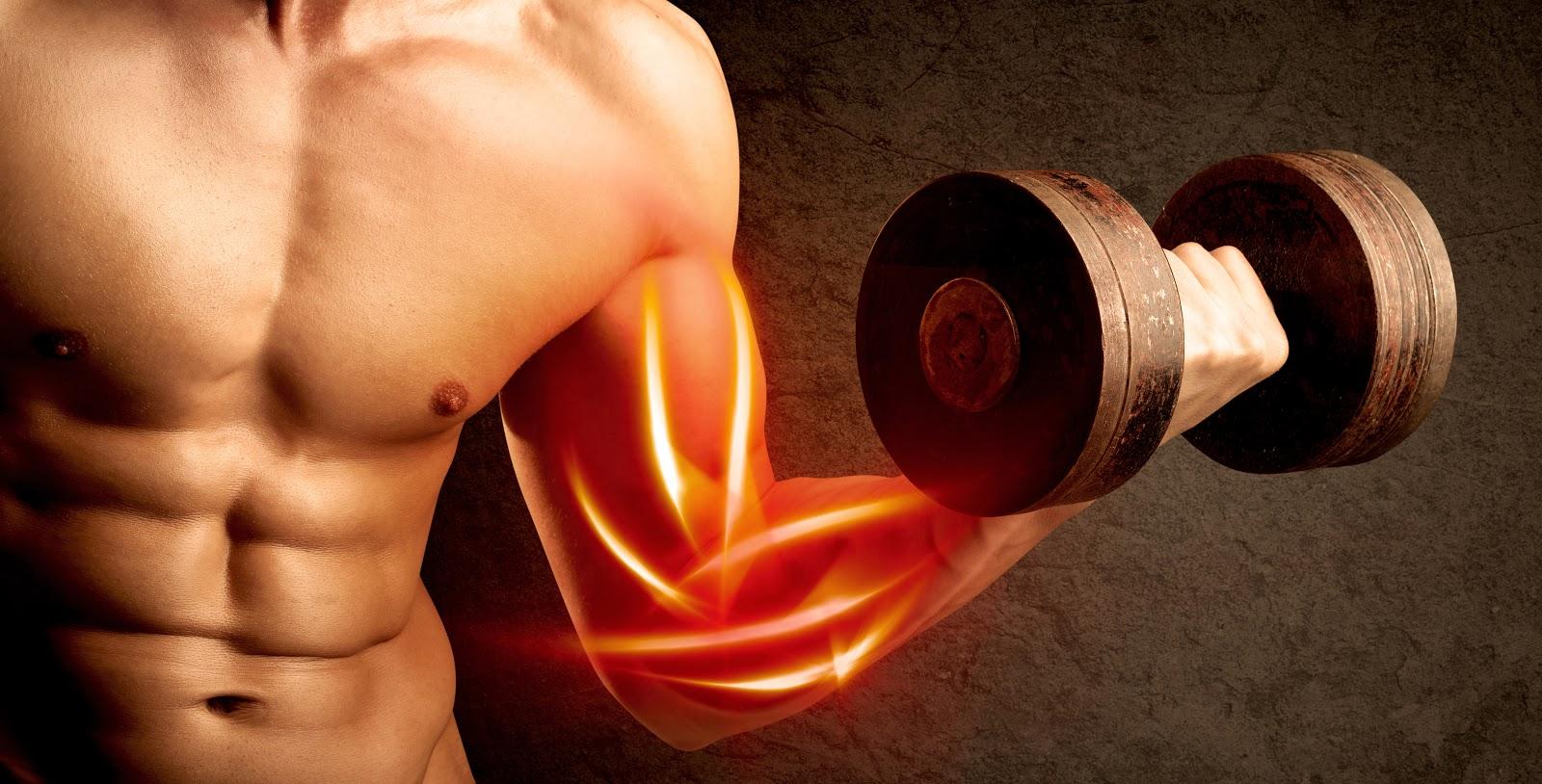 Remedii dureri musculare