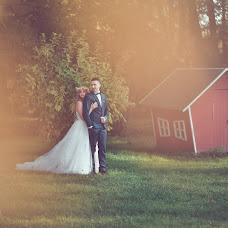 Wedding photographer Dani Farcasiu (dani_farcasiu). Photo of 22.10.2016