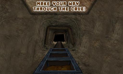越野山粉碎模擬器|玩模擬App免費|玩APPs