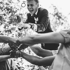 Wedding photographer Pavel Gvozdinskiy (PavelGvozdinskiy). Photo of 09.09.2015