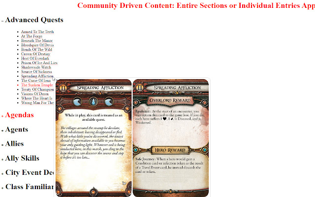 D2e Card Viewer