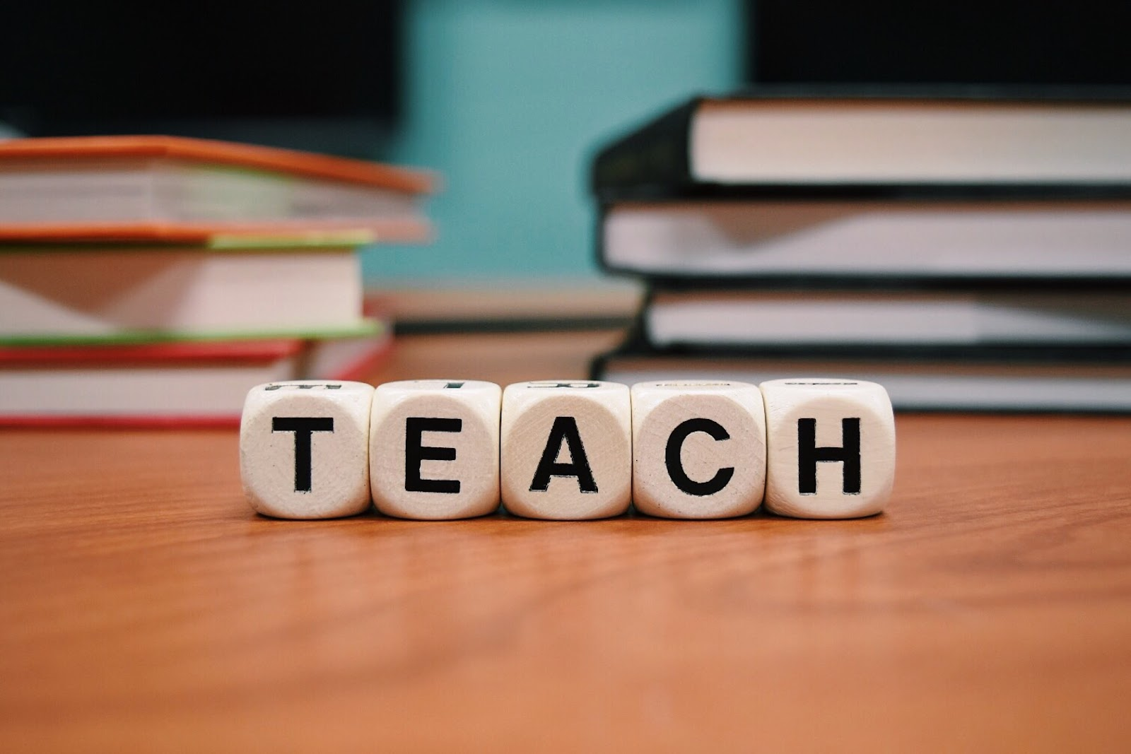 The fast track to a teaching degree one moms two year journey how to get a teaching degree fast xflitez Image collections