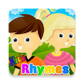 Kids Nursery Rhymes Offline
